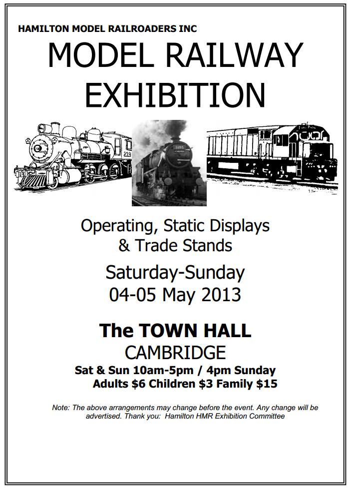 Exhibition-2013-04-04