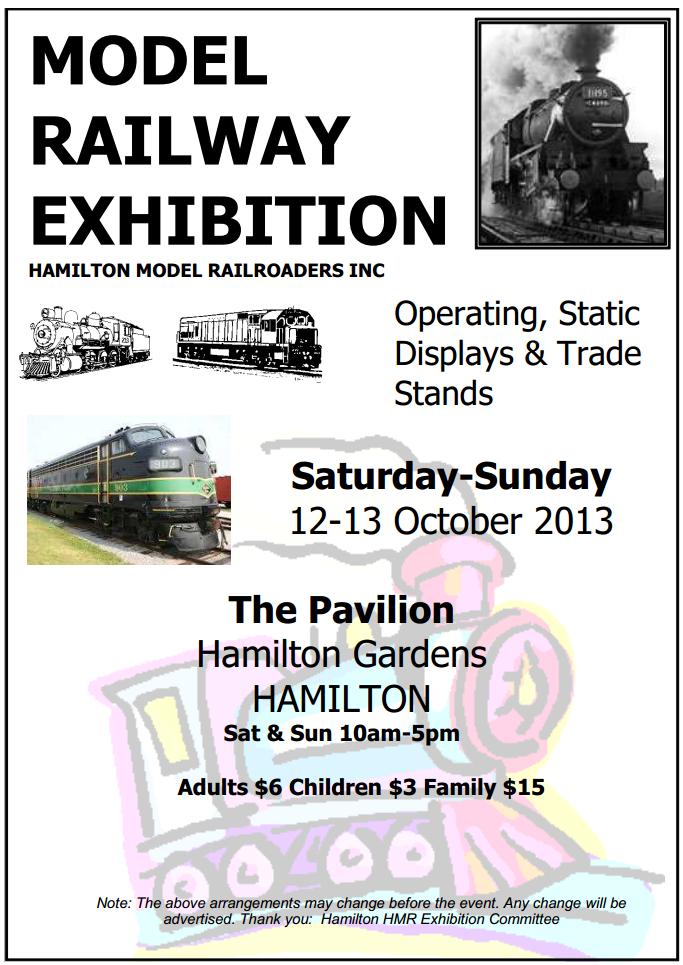 Exhibition-2013-10-12